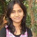 Manisha Soni