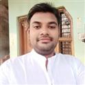 Saurabh Mahesh Dubey