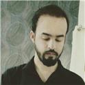 Ali Ejaz