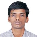 Rajesh Kajjayam