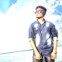 Dineshkumar P