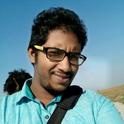 Shubhadeep Saha