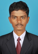 Nanda Gopal