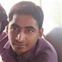 Subramani Mageshwaran