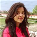 Anshula Ishani