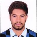 Manish Joshi