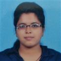 Prateeksha Jaiswal