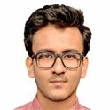 Rajdip Sarkar