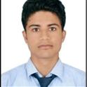 Bhanu Prakash Sharma