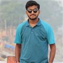 Rabi Ranjan Dutta