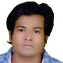 Ashish Ekka