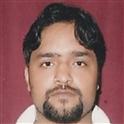Vijay Baboo