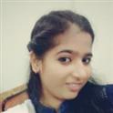 Shriya Agnihotri