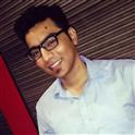 Nitesh Chauhan