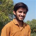 Ankur Panchal