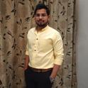 Sameer Rajkumar Vazare