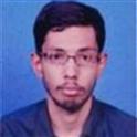Sisir Bhowmick
