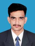 Mushrafali T