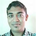 Amish Sanghavi