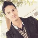 Kailash Mathpal