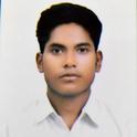 Ritik Kumar