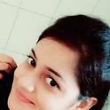 Sakshi Pal