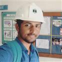 Arghyadeep Majumder
