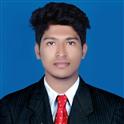 Mohammed Ashiq Nt