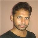 Anuj Kumar Saxena