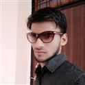 Shivam Dubey