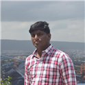 Heam Sundar