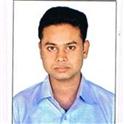 Lalit Kumar Mohanta