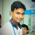 Jayesh Kumar Kashyap