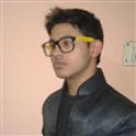 Guru Dayal Verma