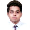 Rittwik Mukherjee