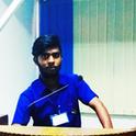 Susheel Raghuwanshi