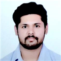 Shubham Rauthan