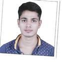Vinit Prajapati