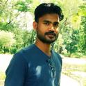Dharmendra Singh Lagoriya