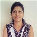 Sukriti Gupta