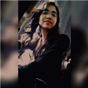 Arpita Gupta