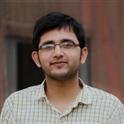 Mukund Kumar