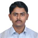 Suraj Khopade