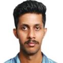 Tishob Pavittumeathal