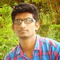 Gopal Tayade