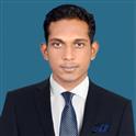Gourav Kumar Sharma