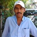 M V R G K Murthy