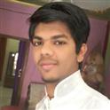 Nishant Guptq