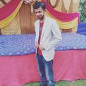 Jainulabedin Abdulhamid Patel