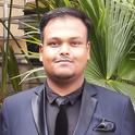 Devesh Rajarshi